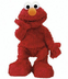 fisher-price elmo fans delight latest version