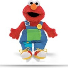 Save 15 75 Teach Me Elmo