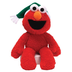 gund sesame street seasonal elmo take