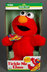 original tyco tickle elmo pristine