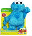 sesame street squeeze song cookie monster
