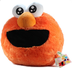 furyu official sesame street giant cushion