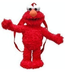 elmo plush backpack party includes