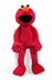 gund elmo jumbo inches lovable huggable