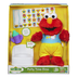 sesame street playskool potty time elmo