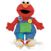 gund teach elmo needs help getting