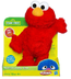 sesame street squeeze song elmo loves