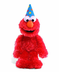 gund happy birthday elmo sound just