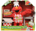 fisher-price sesame street singing pizza elmo
