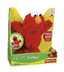 fisher-price chatters elmo sesame street control