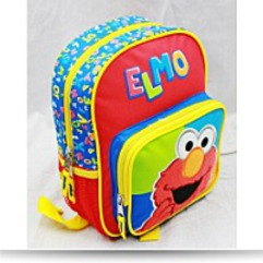 Save Elmo Mini Backpack