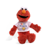 gund best friend elmo