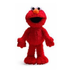 sesame street soft plush elmo doll