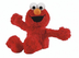 fisher-price posable pals elmo manufacturer tons